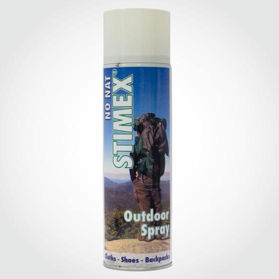 Stimex Outdoor Spray