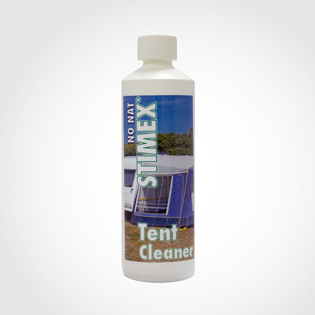 Stimex Tent Cleaner & Tent Care Archives - STIMEX® Nederland B.V.