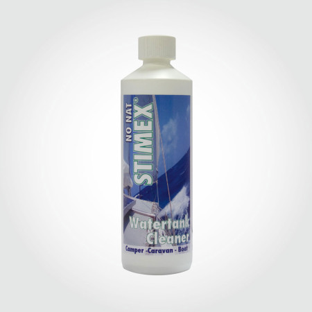 Stimex Watertank Cleaner