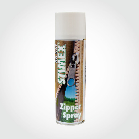 Stimex Zipper Spray