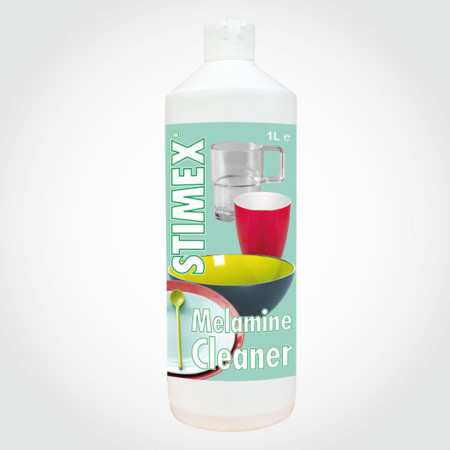 Stimex Melamine Cleaner